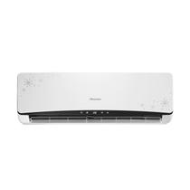 海信 KFR-35GW/ER19N3 1.5匹壁挂式定速冷暖空调产品图片主图