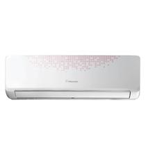 海信 KFR-35GW/EF11A3(1N10)1.5匹壁挂式变频冷暖空调产品图片主图