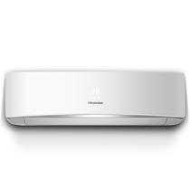 海信 KFR-35GW/ER09N3(1L04) 1.5匹 壁挂式定速家用冷暖空调产品图片主图