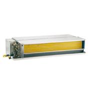 TCL KFRD-72F3W/Y-E2暗藏式风管机办公商用中央空调 3匹220V冷暖