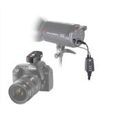 金贝 TR-A8 引闪器 影室灯闪光灯引闪器 尼康佳能通用 无线触发器