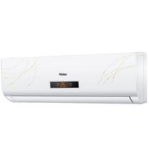 海尔 KFR-35GW/07ZFT23A-DS 1.5匹壁挂冷暖变频空调产品图片主图