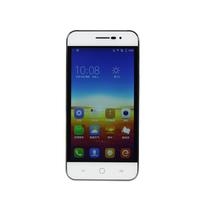 ivvi K1 mini 8GB移动版4G手机(白色)产品图片主图