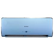 志高 KFR-32GW/ABP131+N3A 小1.5匹无氟变频壁挂式冷暖空调