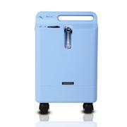 飞利浦 家用制氧机rf老人医用氧气机孕妇吸氧机 呼吸机 Everflo5L