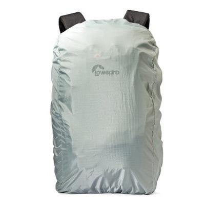 乐摄宝 Fastpack BP 250 II AW 新款风行BP250相机包专业单反防雨双肩摄影包 黑色产品图片4