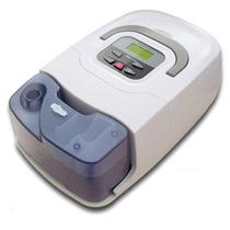 瑞迈特 智能持续正压呼吸机 BMC-630C 家用智能睡眠呼吸机 标配产品图片主图