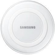 三星 S6/S6edge手机 环形无线充电器 白色