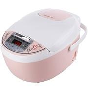 美的 WFS3018Q 3L/3升  可做蛋糕  智能电饭煲