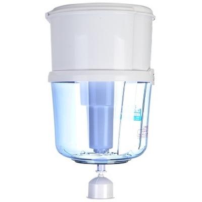 美的 MC-3(969CB) 三级过滤 净水桶产品图片2