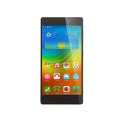 联想 X2 16GB 移动版4G手机(白色)