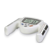 欧姆龙 脂肪测量仪体脂秤 HBF-306型