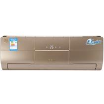 格力 KFR-35GW/(35551)FNDa-A2 大1.5匹壁挂式变频冷暖家用空调 睡梦宝-II系列产品图片主图