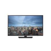 三星 UA48JU5910JXXZ 48英寸4K超高清 智能四核 平板电视