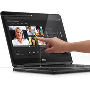 戴尔 Latitude 14 7000 E7450 14寸笔记本(i5-5200U/4G/500G/HD 5500/Win8/黑色)