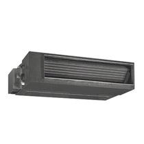 格力 GMV-NHR22PL/A HC系列家用静音型风管式室内机 格力中央空调产品图片主图