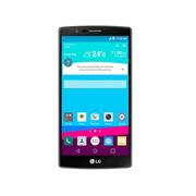 LG G4 移动版4G手机(白色)