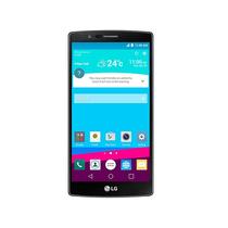 LG G4 移动版4G手机(白色)产品图片主图
