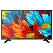 熊猫 LE39D39 39英寸 高清蓝光LED液晶电视