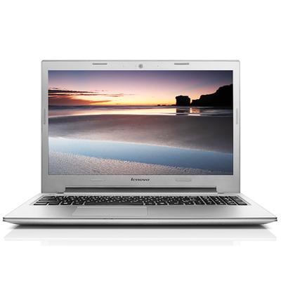 联想 G50-80 15.6英寸笔记本(i5-5200U/4G/500GB/独立显卡/Windows 8/金属白)产品图片3