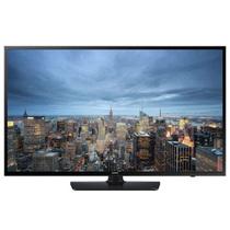 三星 UA65JU5900JXXZ 65英寸 4K超高清 极速4核 一屏双享 智能网络电视产品图片主图
