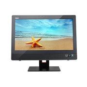 ThinkCentre E63z 10D4006LCV 19.5英寸(J1800/2G/500G/Win7)
