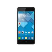 TCL 续航+P618L 8GB电信版4G手机(双卡双待/黑色)