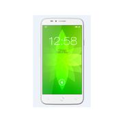 TCL P620M 16GB移动版4G手机(双卡双待/雪山白)