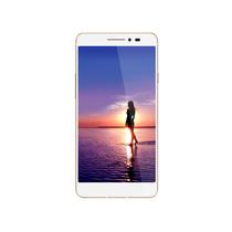 ivvi S6 16GB 联通移动双4G版手机(双卡双待/金色)产品图片主图