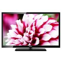 创佳 创佳(Canca)46HZE9500 D52 46英寸高清LED平板液晶电视机 带底座产品图片主图