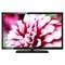 创佳 创佳(Canca)46HZE9500 D52 46英寸高清LED平板液晶电视机 带底座产品图片1