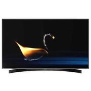 夏普 夏普声宝(SUNGPO) 40A11A 40英寸全高清安卓智能液晶电视 黑色
