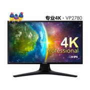 优派 VP2780-4K
