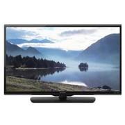 夏普 夏普(SHARP)LCD-32DS13A 32英寸液晶电视