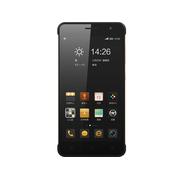 海信 G610M 16GB移动版4G手机(黑色)