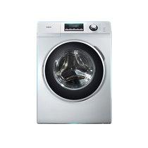 三洋 DG-F90322BS 9公斤变频全自动滚筒洗衣机(白色)产品图片主图