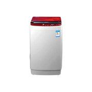 扬子 XQB78-H02 7.8公斤洗脱一体机 家用波轮全自动洗衣机(白色)