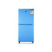 樱花 BCD-112 112升双门冰箱(炫酷蓝)