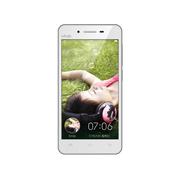 vivo Y627 16GB联通版4G手机(双卡双待/白色)