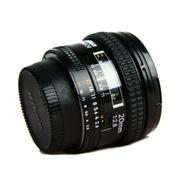 佳能 EF-M 55-200mm f/4.5-6.3 IS STM微单远摄镜头
