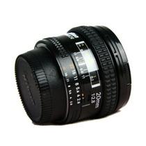 佳能 EF-M 55-200mm f/4.5-6.3 IS STM微单远摄镜头产品图片主图