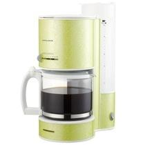 乐扣乐扣 ELC-212G 分离型永久滤网咖啡机产品图片主图