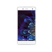 爱我 X19 16GB移动版3G手机(双卡双待/白色)