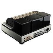 CAV T50纯电子管胆机功放 家庭影院HI-FI发烧级高保真放大器