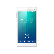 斐讯 轻客P660L 16GB移动联通4G版手机(双卡双待/白色)