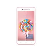 联想 S60T 8GB移动版4G手机(双卡双待/粉色)