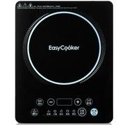 美的 易酷客(EasyCooker)EC-21T03触摸式电磁炉(赠汤锅+炒锅)
