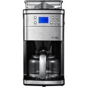 柏翠 PE3500 全自动磨豆咖啡机