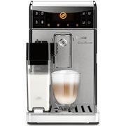 飞利浦 HD8966/05Saeco全自动意式咖啡机