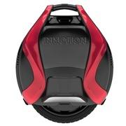 乐行 V3 独轮车平衡车电动单轮车思维车智能体感车 红色